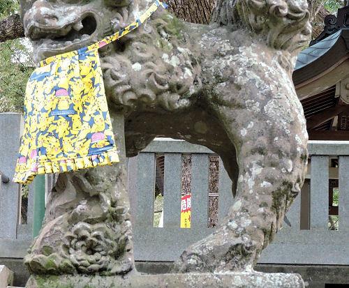 200628asahiko16.jpg