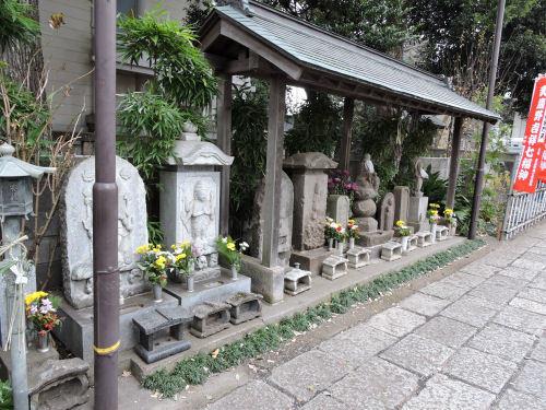200703enmei01.jpg