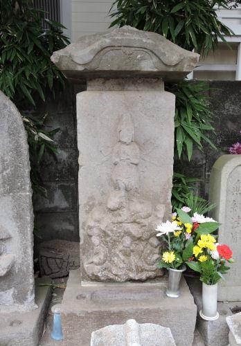 200703enmei03.jpg