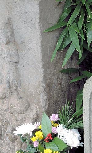 200703enmei04.jpg