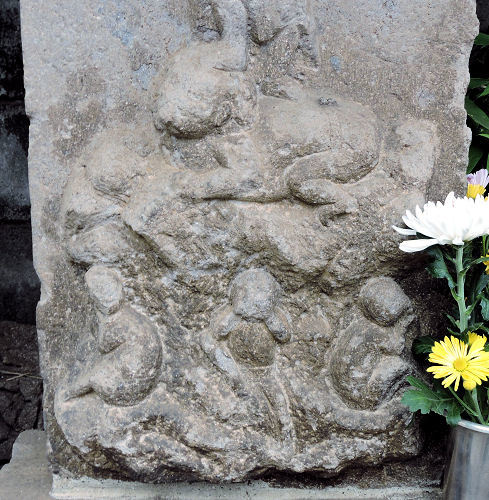 200703enmei07.jpg