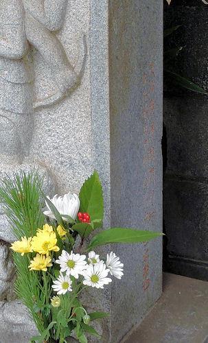 200703enmei09.jpg