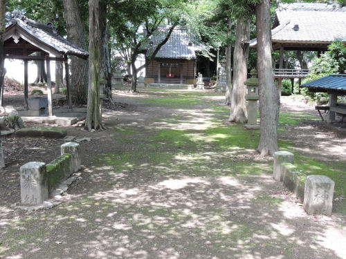 200718tenjin09.jpg