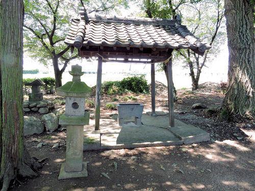 200718tenjin12.jpg
