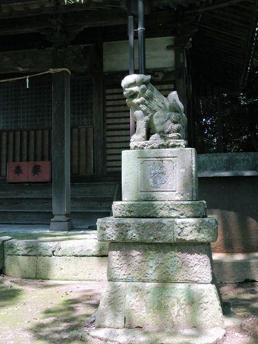 200718tenjin16.jpg