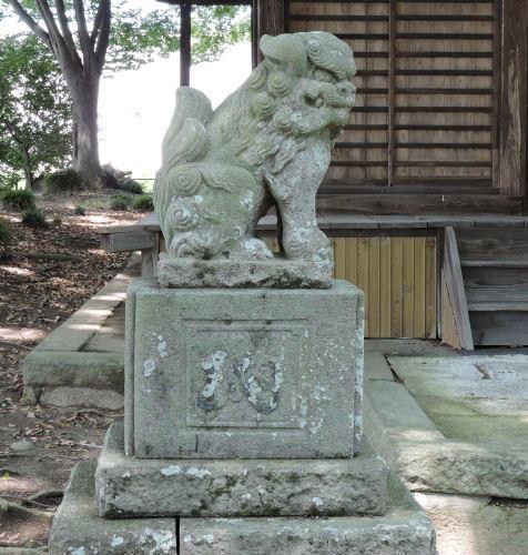 200718tenjin19.jpg