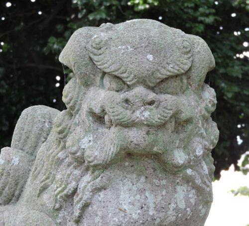 200718tenjin20.jpg
