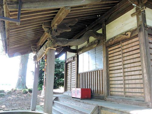 200718tenjin24.jpg