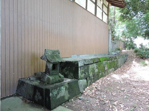 200718tenjin29.jpg