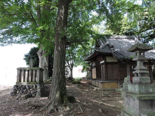200718tenjin32.jpg