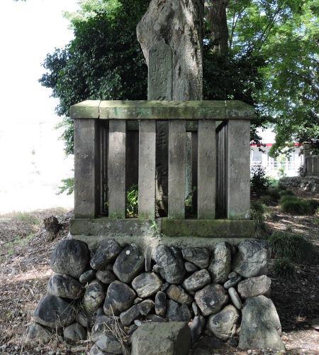 200718tenjin33.jpg