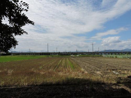 200718tenjin34.jpg