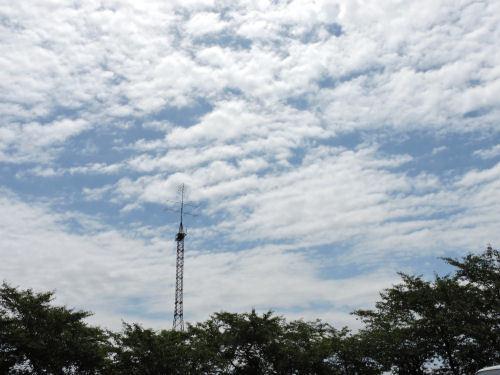 200718tenjin36.jpg