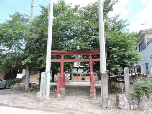 200727nagahata03.jpg