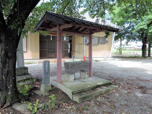 200727nagahata07.jpg