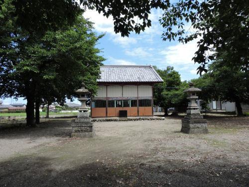 200727nagahata08.jpg