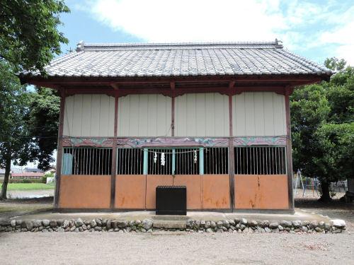 200727nagahata09.jpg