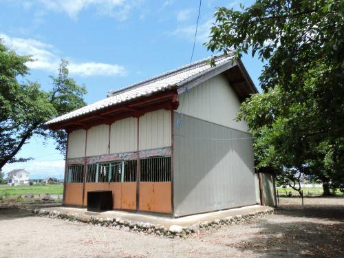 200727nagahata10.jpg