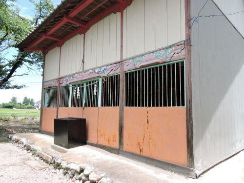 200727nagahata11.jpg