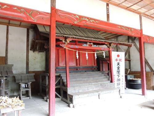 200727nagahata13.jpg