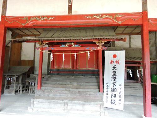 200727nagahata14.jpg