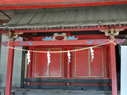 200727nagahata15.jpg