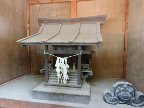 200727nagahata19.jpg