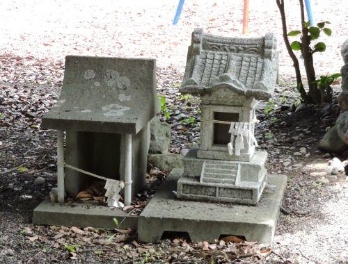200727nagahata20.jpg