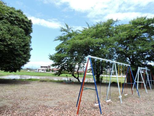 200727nagahata21.jpg