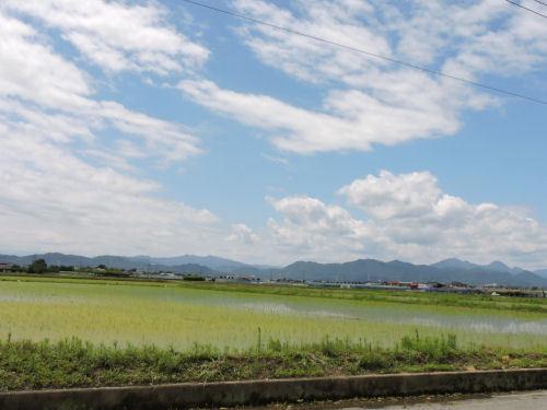 200727nagahata23.jpg