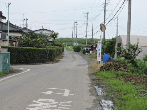 200810sugama01.jpg