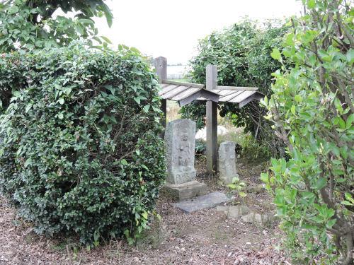 200810sugama03.jpg