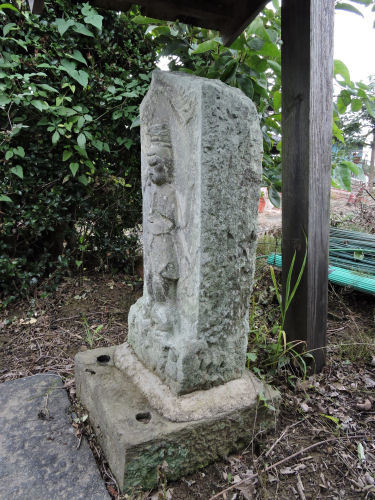 200810sugama05.jpg