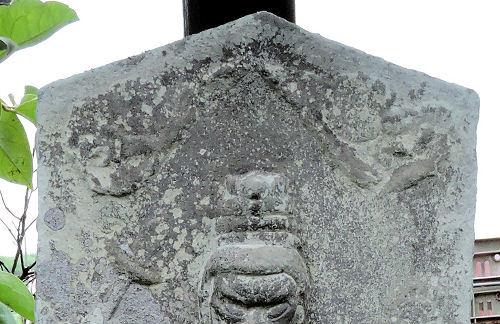 200810sugama06.jpg