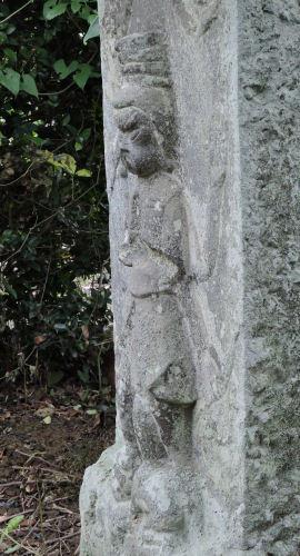 200810sugama08.jpg