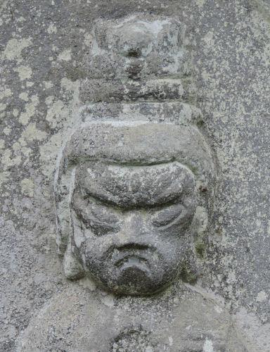 200810sugama09.jpg