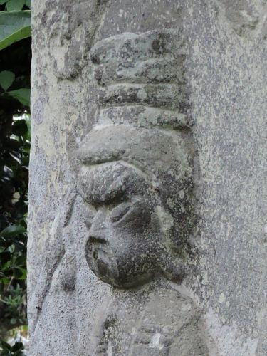 200810sugama10.jpg