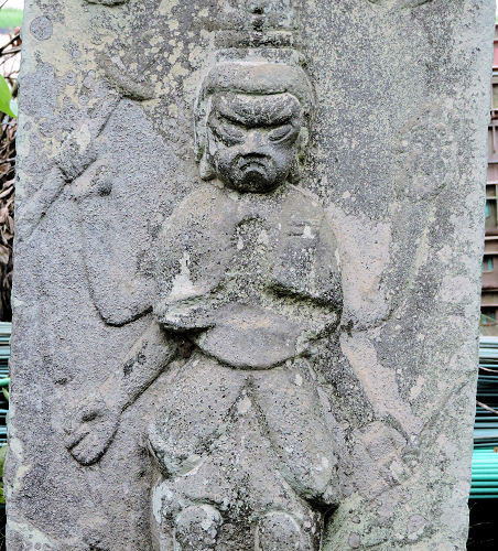 200810sugama11.jpg