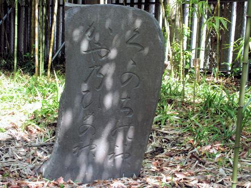 200812kayanohime.jpg