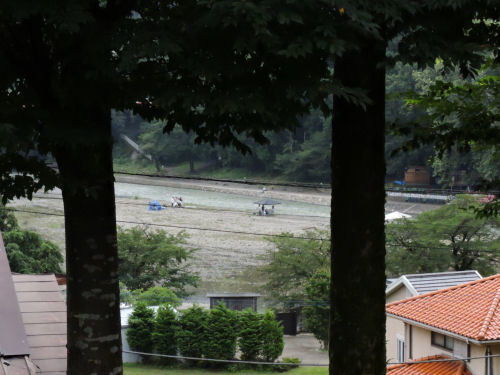 200815nouninnd49.jpg