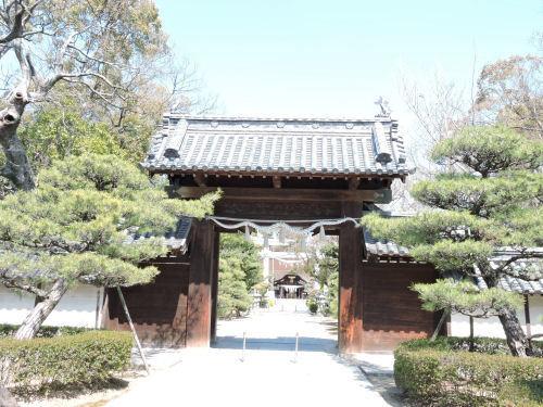 200818tamura01.jpg