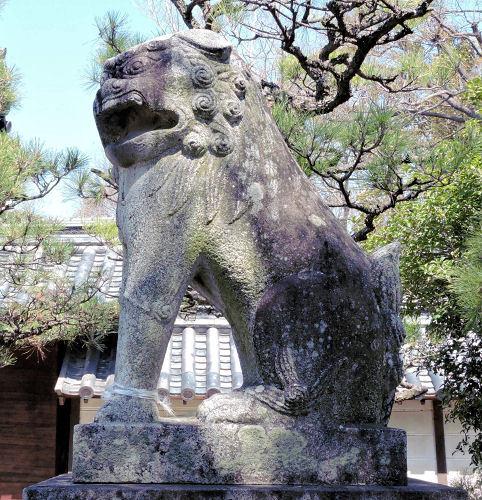 200818tamura04.jpg