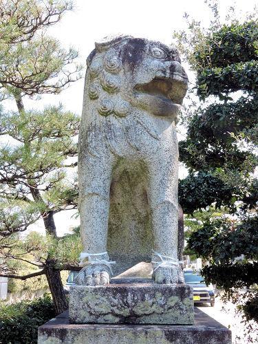 200818tamura05.jpg