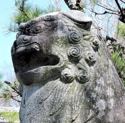 200818tamura06.jpg