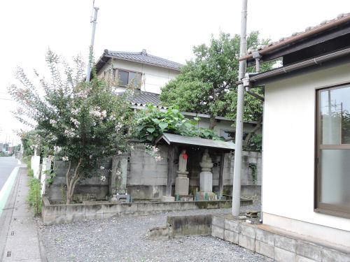 200820kamioi02.jpg