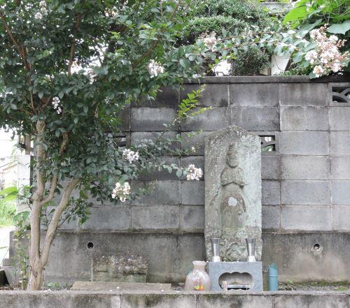 200820kamioi04.jpg