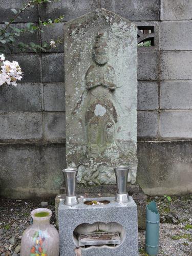 200820kamioi07.jpg