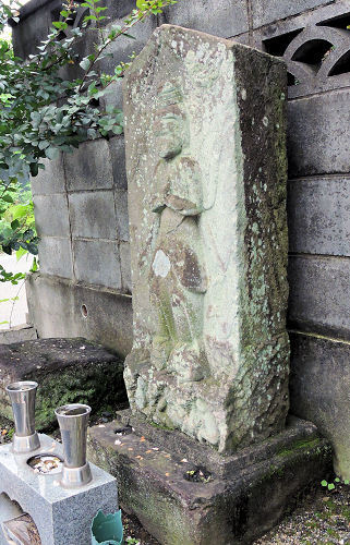 200820kamioi08.jpg