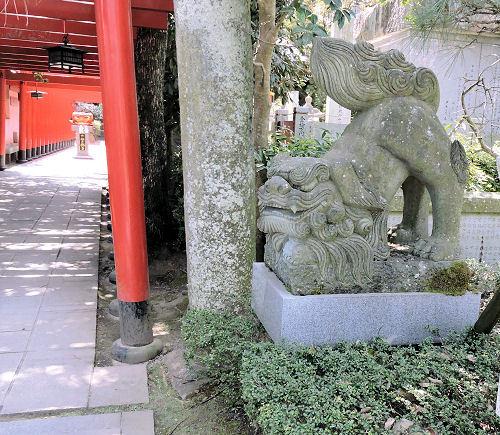 200831tamura02.jpg