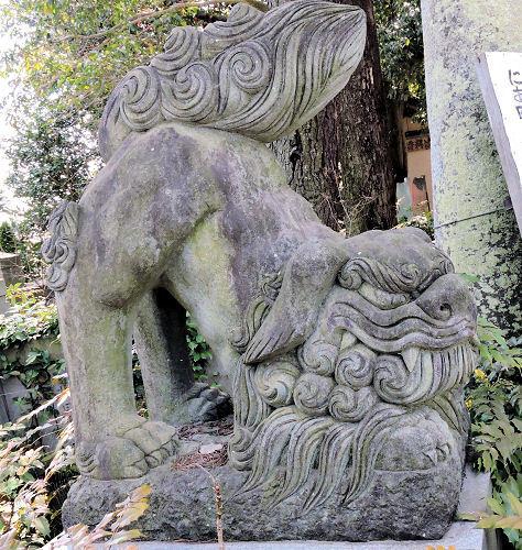 200831tamura07.jpg